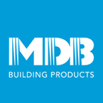 MDBBuilding products
